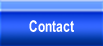 Contact nav button