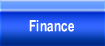 Real Estate Financing nav button