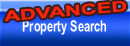 MLS Property Search nav button