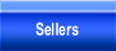 Home Sellers nav button